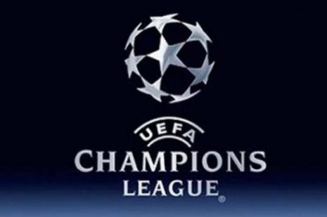 Galatasaray'ın Borussia Dortmund karşılaşmasını Antonio Miguel Mateu Lahoz yönetecek