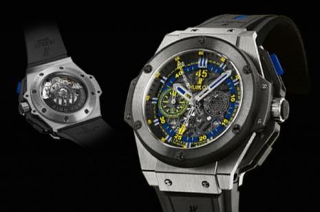 Bu saatler Fenerbahçeye özel