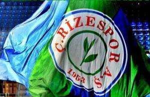 """Çaykur Rizespor, Kasımpaşa maçıyla """"çıkış"""" arıyor"""