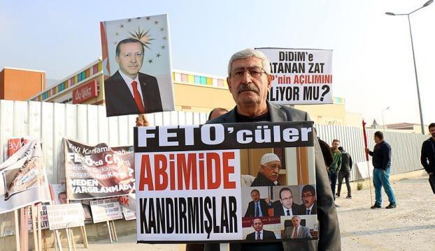 Kılıçdaroğlunun kardeşi CHPden ihraç ediliyor