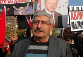 Disipline sevkedilen Cemal Kılıçdaroğlu CHP'den istifa etti