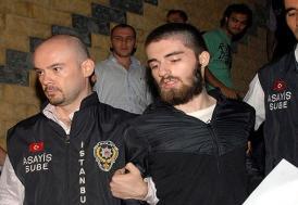 Mahkemeden flaş Garipoğlu kararı