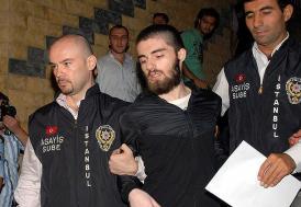 İşte Türkiye'nin merak ettiği Garipoğlu'nun DNA sonuçları