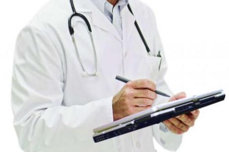 Aile hekimleri iş bıraktı, vatandaş doktorları haklı buldu