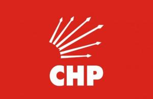 CHP'nin üye sayısı 1 milyon 95 bin 480'e yükseldi.