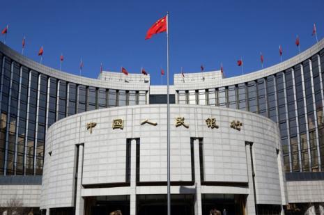"""""""Çin dopingi"""" yurtiçi piyasaları sarstı"""
