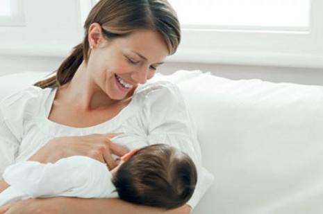 Çocuğa kaç yaşına kadar anne sütü verilmeli?