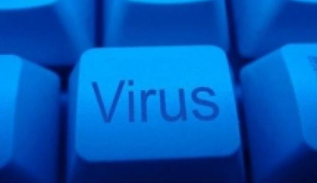 Cryptolocker virüsünden nasıl kurtulunur?