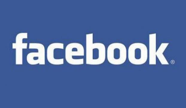 Facebook yine değişiyor!