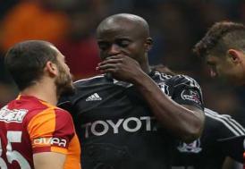 Beşiktaş Dany kararını verdi