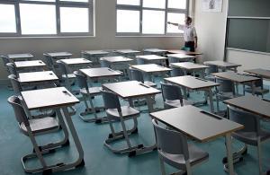 """""""Dershanelerin yüzde 60'ı özel okula dönüşmek istiyor"""""""