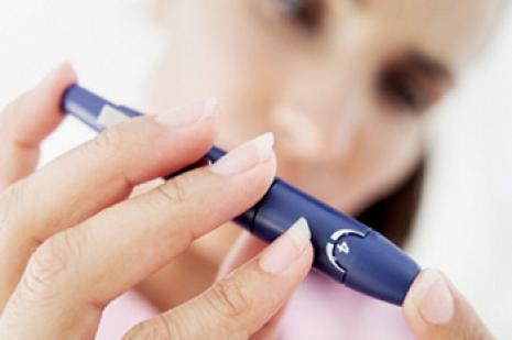 Diyabet riskini azaltmanın yolları