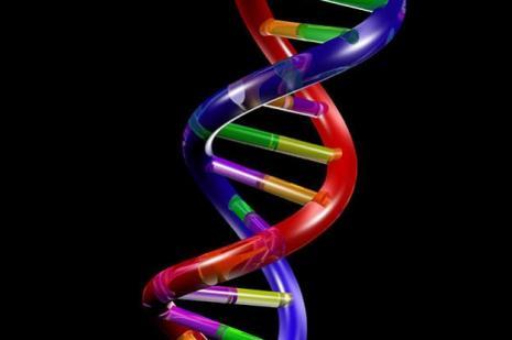Manik depresif hastalığı, DNAyı bozuyor