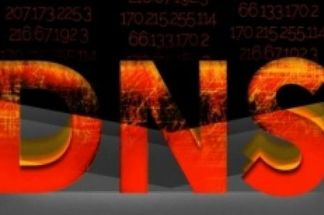 DNS_PROBE_FINISHED_NXDOMAIN hatası nedir?