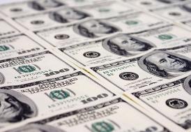 Dolar haftanın zirvesinde