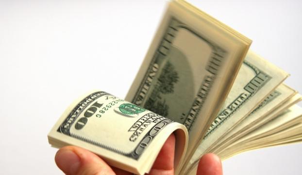 Dolar sınavı