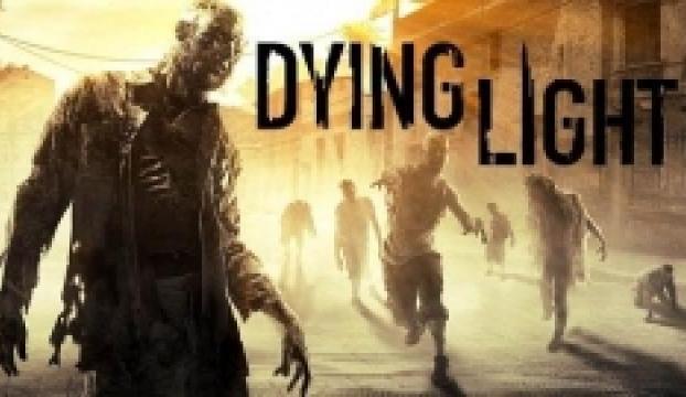 Dying Lightın sistem gereksinimleri sizi üzebilir!