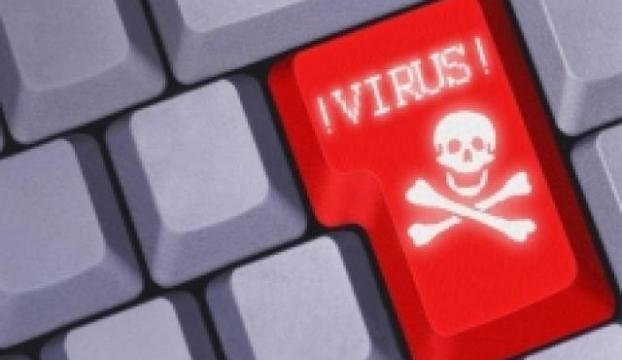 E-Fatura ile Cryptolocker virüsünü yayanlar silahlı örgüt çıktı!