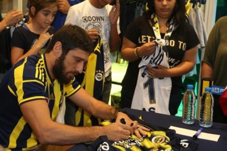 Fenerbahçeli Egemen'in dönüş tarihi belli oldu mu?