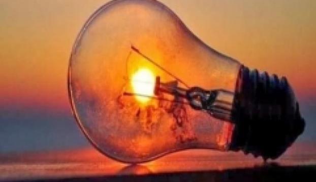 Çek Cumhuriyeti ve Danimarkadan elektrik ithal ediyoruz