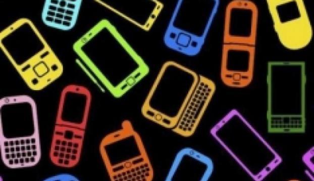 En küçük ve en kompakt telefonlar