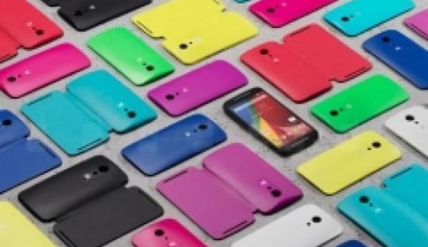 En ucuz 15 akıllı telefon