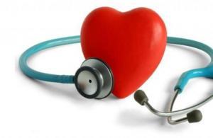 Kalp hastaları Türkiye'de şifa buluyor