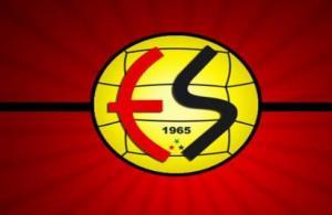 Eskişehirspor'da yönetim krizi