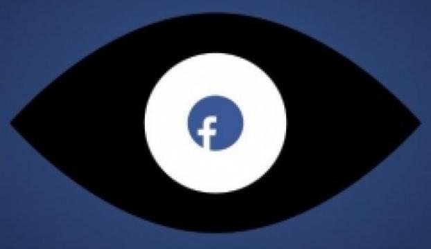 Facebooktan sarhoşlara özel yenilik!
