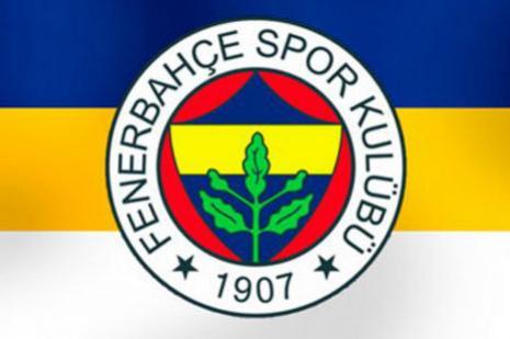 Fenerbahçeye SAP Ödülü