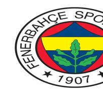 Fenerbahçe'den farklı galibiyet