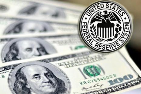 """""""Fed haziran ayında faiz artışına gidebilir"""""""