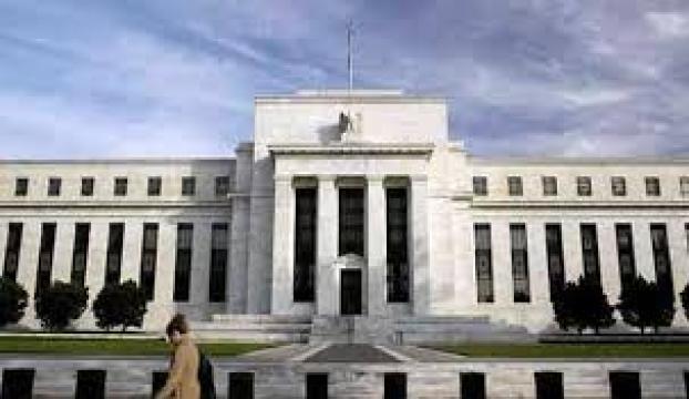 Fed `sabırlı` olacak!