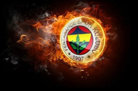 Fenerbahçe'ye prestij ödülü