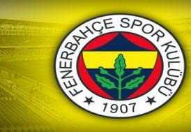 """Fenerbahçe'nin """"Hedef 1 Milyon Üye"""" projesi"""