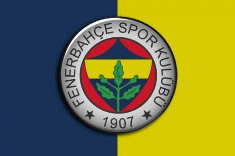 Fenerbahçe Kulübü'nden e-bilet açıklaması