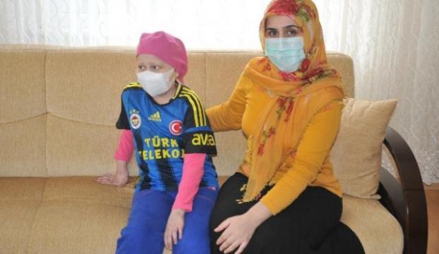 Fenerbahçeden destek bekliyor