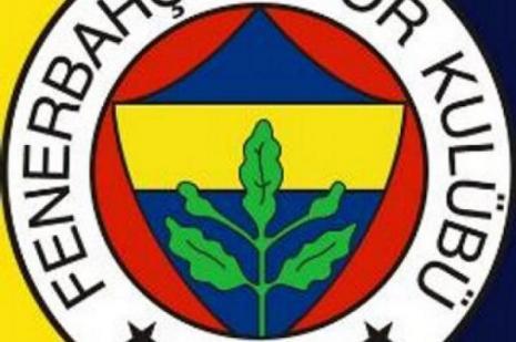 Fenerbahçeden Emenike yalanlaması