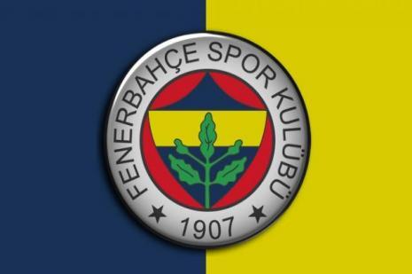 Fenerbahçe'den Volkan Açıklaması