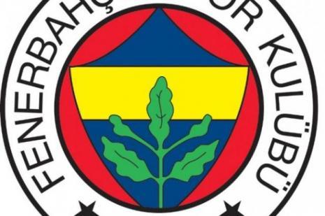 Trabzonspor'a başsağlığı mesajları