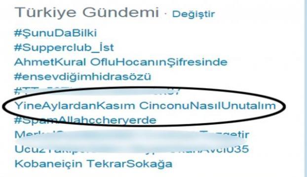 Fenerlilerden Galatasaraylıları kızdıran hamle!