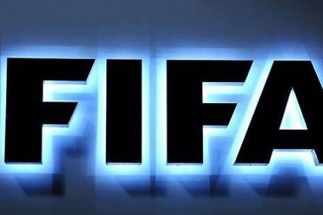 FIFA, Katar ve Rusyayı akladı