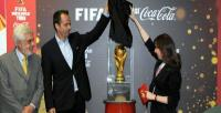 FIFA Dünya Kupası İstanbul'da