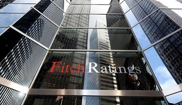 Fitch: Güney Akım Türkiye için pozitif