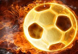 İşte Galatasaray-Chelsea maçı hakemi