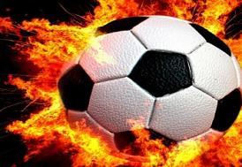 Futbolda radikal değişiklikler