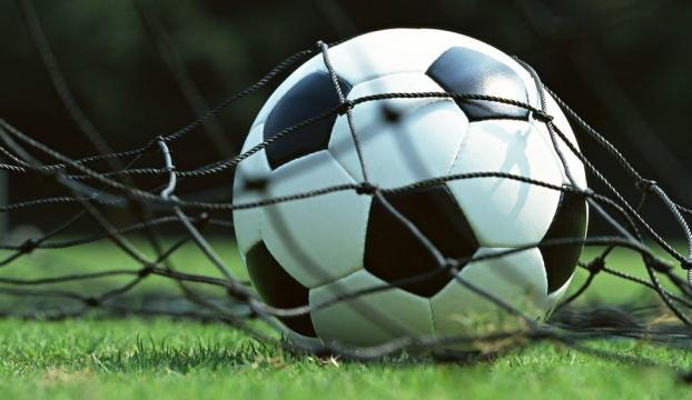 İngiliz futbolundaki cinsel istismar skandalı