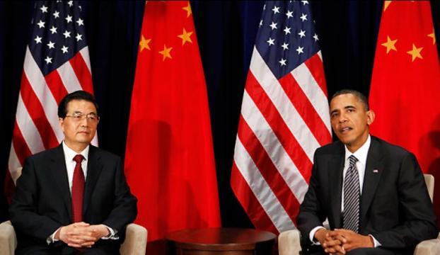 APEC Zirvesinde hedef işbirliği