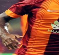 Galatasaray'dan resmen ayrılıyor!