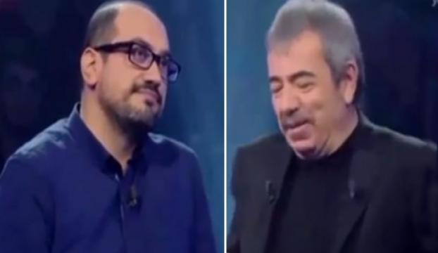 Galatasaraylıları kızdıran soru
